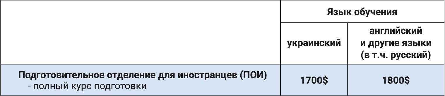 cost_rus_22-01